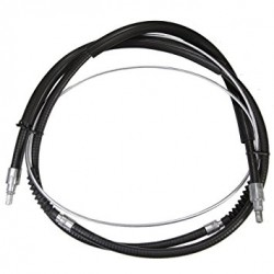 CABLE AMC X244